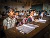 . (EliB) Tags: bunong mondulkiri phnong cambogia scuola tribù mondulkiriprovince
