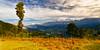 Annapurna Range from Bhumdi lodge (L'Abominable Homme de Rires) Tags: annapurna anapurnarange himalaya montagne trekking trekdumardihimal atalante hiunchuli dhaulagiri canon5d 5dmkiii tamron 2470mmf28 dxo photolab landscape mountain paysage nepal