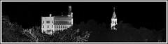 City of St. Augustine, St. Johns County, Florida, USA (Jorge Marco Molina) Tags: staugustine northflorida historical city cityscape urban downtown skyline browardcounty southflorida density centralbusinessdistrict skyscraper building architecture commercialproperty cosmopolitan metro metropolitan metropolis sunshinestate realestate stjohnscounty nationsoldestcity bridgeoflions matanzasriver castillosanmarcos
