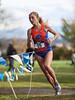 NCAA-010A3883 (spf50) Tags: crosscountry ncaa