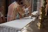 20171217-C81_6087 (Legionarios de Cristo) Tags: misa mass legionarios legionariosdecristo cantamisa michaelbaggotlc liturgyliturgia lc legionary legionariesofchrist