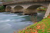 louvie-juzon(pyrenees atlantiques) (oliv340) Tags: bearn bearnpyrenees pyreneesatlantiques sudouest landscape longueexposition longexposure france canon sigma nd400 hoya river riviere water paysage paysagedefrance photography 1100d