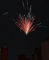 IMG_4753 (rekrutk) Tags: berlin firework feuerwerk new year silvester