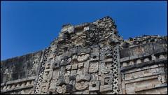 _SG_2017_11_0643_IMG_3505 (_SG_) Tags: mexiko mexico urlaub holiday roundtrip rundfahrt méxico méjico vereinigte mexikanische staaten spain spanish flag united mexican states estados unidos mexicanos palenque maya city chiapas uxmal ancient pyramid magician unesco world heritage site merida yucatan prehispanic town