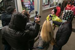 silvestrovsky_beh-97