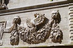 avignon (emmanuel-maria) Tags: avignon frankreich france papes papst ofm franziskaner