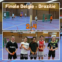 """HBC Voetbal • <a style=""""font-size:0.8em;"""" href=""""http://www.flickr.com/photos/151401055@N04/39406947261/"""" target=""""_blank"""">View on Flickr</a>"""