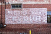 Ghost Sign 745 (lorinleecary) Tags: asheville northcarolina windows brick ghostsign pipes