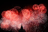 LONDON FIREWORKS 2018 (GA High Quality Photography) Tags: creativework amazing art attractive awesome beautiful best bokeh color colors colorful colour colours colourful cloud clouds cool creative cute dramatic europe exposure eye eyes fabulous fantastic field fine fotografia fun glamorous gorgeous happy image interest new nice nikkor nikon outdoor photography photographer serene smile view uk wonderful fireworks london 2018 night stunning splendid