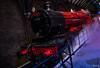 Hogwarts Express (Yorch Seif) Tags: warnerstudiosharrypotter harrypotter londres london hogwarts