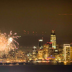 San Francisco New Year 2018 thumbnail