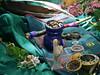 C e r e m o n y - H e a l i n g The A n c e s t o r ' s Pain (harmoniouschaos) Tags: ancestors sage herbs mountain nature naturephotography lumix naturelove flickrphotography ceremony healing feather incense love culture flickrphotos flickrnature flickrphoto flickrlove flickrmusic