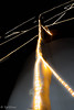 dec-0193 (epistimigallery) Tags: paros parosland paroslover parosgreece greece greek greekisland cyclades nightshoot mirror reflextion watersea sea boat mirrorimage image windmill tripod nikon3200 nikonhunt nikon sky lghts xmas christmas midnight december month shadows dark