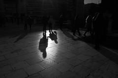 X0001488 (PanosKa) Tags: blackwhite streetphotography street ricohgrii