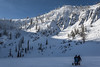 IMG_1765 (tbd513) Tags: newyears idaho snowboarding snowmobiling winter20172018