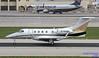 G-KRBN LMML 04-01-2018 (Burmarrad (Mark) Camenzuli) Tags: airline private aircraft embraer 505 phenom 300 registration gkrbn cn 50500358 lmml 04012018