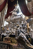 Tomb Of St. John Of Nepomuk 3 (camike) Tags: 24120mmf4gvr czech d750 prague colors religion sculpture silver