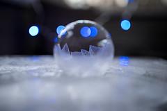 BlueBubble-1