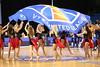 kalev_khimki_ubl_vtb_ (1) (vtbleague) Tags: vtbunitedleague vtbleague vtb basketball sport единаялигавтб лигавтб втб баскетбол спорт kalev bckalev kalevbasket tallin estonia калев бккалев таллин эстония khimki bckhimki khimkibasket russia химки бкхимки россия cheerleaders cheer черлидеры группаподдержки
