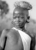 Ethiopia : Kibish, Surma people (B&W)#12 (foto_morgana) Tags: africa afrika afrique analogphotography analogefotografie ethiopia ethnic ethnie etnia etniciteit kibish nikoncoolscan omovallei omovalley photographieanalogue siurma suri travelexperience tribal tribe vallebajodelomo valléedelomo vuescan blackwhite