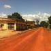 Bignona Casamance (Sénégal)