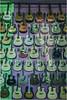 Guitars Suriya Music Store (christophe plc) Tags: guitar instrument music magasin store suriya flickr yamaha corde string classic folk acoustic
