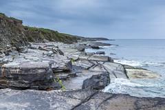 Ireland September 2016 (janeway1973) Tags: irland ireland irisch green beautiful county kerry valentia island lanndschaft landscape lake see water meer wasser