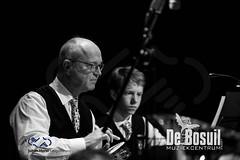 2017_01_07 Nieuwjaarsconcert St Antonius NJC_2916-Johan Horst-WEB