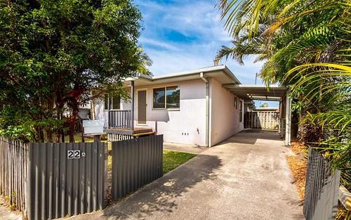 22 Richards Lane, Mullumbimby NSW