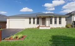 46 Macrae Street, East Maitland NSW