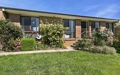 5/71 Donald Road, Queanbeyan NSW