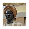 Au musée d'Orsay (Yvan LEMEUR) Tags: muséedorsay art statue sculpture escultura orsay onyx bronze charlescordier cordier buste intérieur