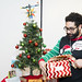 2017.12.14 - Secret Santa Gift Exchange - 020