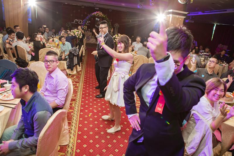 [台南婚攝 ] 柏宏 & 瑞環 東成會館   單午宴   婚禮紀錄