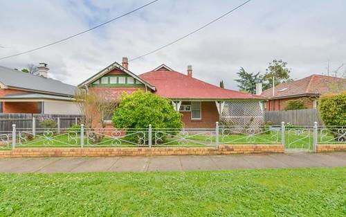 107 Carthage Street, Tamworth NSW 2340