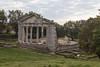 Apollonia-5 (Davey6585) Tags: albania europe travel wanderlust balkan balkans fier fiercounty apollonia ruins roman greek romanruins greekruins old antiquity antique architecture