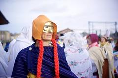 DSC01377 (Distagon12) Tags: personne people portrait défilé déguisement costume dreux flambarts visages face summilux sonya7r