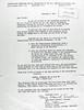 Anti-discrimination flyer from Terrell and Palmer: 1953 (Washington Area Spark) Tags: coordinating committee for enforcement dc antidiscrimination laws mary church terrell oliver palmer united cafeteria restaurant workers union local 471 civil rights segregation integration jim crow washington 1953 boycott picket sitin