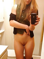 Cali, 28. Call me (Jayde, 26 from Prospect Heights) Tags: follow guy girl lovehim fun lonleygirl baby hot gf pretty dating hotpussy single write2me