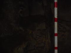 DSCN0667 (brian.sableman) Tags: gua tempurung kl