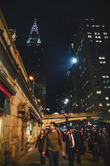 DSC_7394 (MaryTwilight) Tags: newyork humansofnewyork peopleofnewyork nyc bigapple thebigapple usa exploreusa explorenewyork fallinnewyork streetsofnewyork streetphotography urbanphotography everydayphotography lifestylephotography travel travelphotography architecture newyorkbuildings newyorkarchitecture