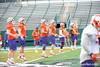 DSC_3604 (ClemsonTigerNet) Tags: 2017 football sugarbowl practice bowlgame