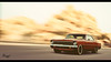 Chevy Nova '67 (at1503) Tags: usa california light sun evening sunset speed motion blur orange american restored 1967 vintage granturismo granturismosport digitalphotography digitalmotorsport ps4 gaming