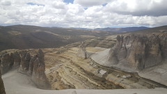Peru 2016 (wimbervoets) Tags: peru 2016 colcacanyon colca canyon