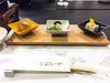APC_0280 (LuxTonnerre) Tags: 2017 evening flickr japan日本 luxtonnerre vacation winter detail dinner food iphone restaurant travel shimotakaigun naganoken japan