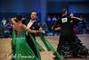 IMG_1737 (lalehsphotos) Tags: osbcc november 18 19 2017 ballroom dancesport collegiate international standard boris yelin roxy roxanne schroeder purdue