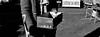 Hopeful. (Baz 120) Tags: candid candidstreet candidportrait city candidface candidphotography contrast street streetphoto streetcandid streetphotography streetportrait sony a7 fullframe rome roma romepeople romestreets europe monochrome mono monotone noiretblanc bw blackandwhite urban life primelens portrait people pentax20mm28 italy italia grittystreetphotography faces decisivemoment strangers