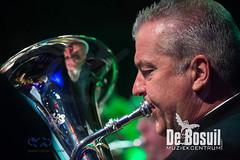 2017_01_07 Nieuwjaarsconcert St Antonius NJC_2948-Johan Horst-WEB