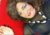 Lipstick (rosy.flower57) Tags: tv maid trans sissy knickers crossdress