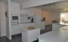 24 Gould Street, Narrabri NSW